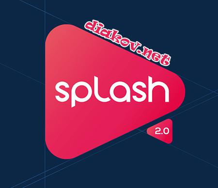 Mirillis Splash Premium 2.1.0.0
