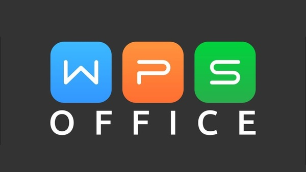 WPS Office 2016 Premium 10.2.0.7635