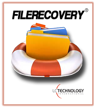 Filerecovery 2016 Enterprise / Professional 5.5.8.5