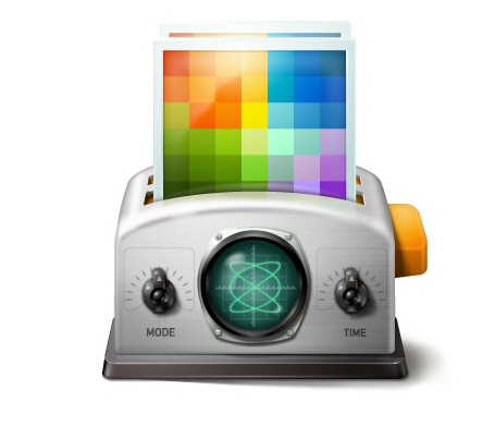 reaConverter Pro 7.304 + Portable