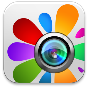 Photo Studio Pro 1.42.4