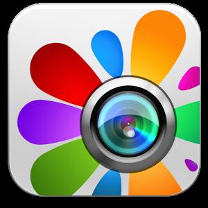 Photo Studio Pro 1.31