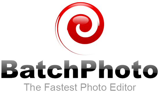 BatchPhoto Pro / Enterprise 4.1.1 Build 2016.02.22 + Rus