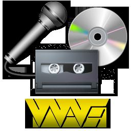 GoldWave 6.25 + Portable