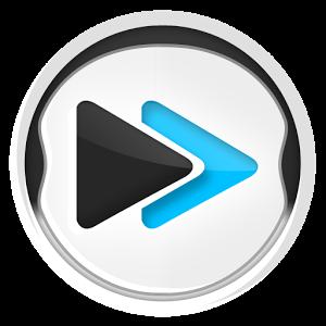 XiiaLive Pro - Internet Radio 3.3.1.6