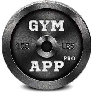 Fitness trainer. GymApp Pro 2.1.9