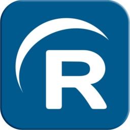 Radiocent 3.5.0.87