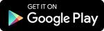 Скидки и акции на электронику - igoodprice