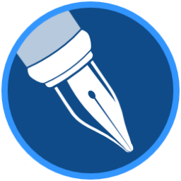 Corel WordPerfect Office X8 Standard Edition 18.0.0.200