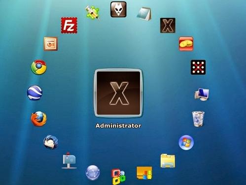 DesktopOK 4.31