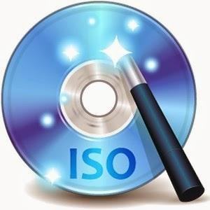 WinISO 6.4.1.6137 + Portable