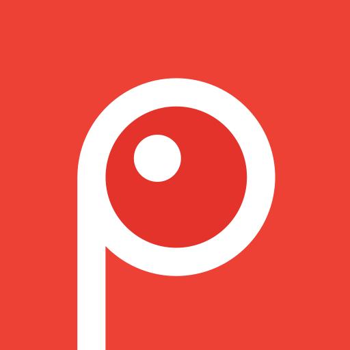ScreenPresso Pro 1.6.8.0 + Portable