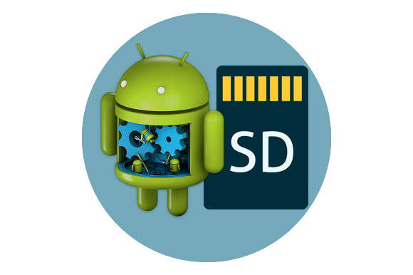 SD Maid Pro - System Cleaning Tool 4.6.4