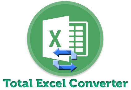 Coolutils Total Excel Converter 5.1.227