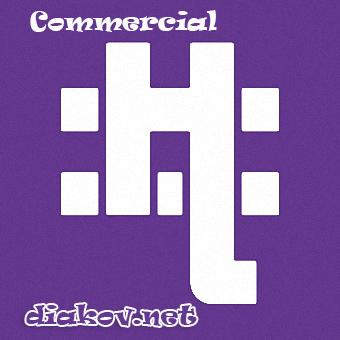HashTab 6.0.0.28 Commercial