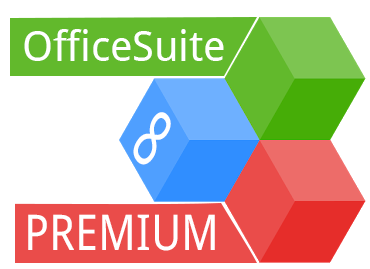 OfficeSuite 8 + PDF Editor Premium 8.9.6463 Final
