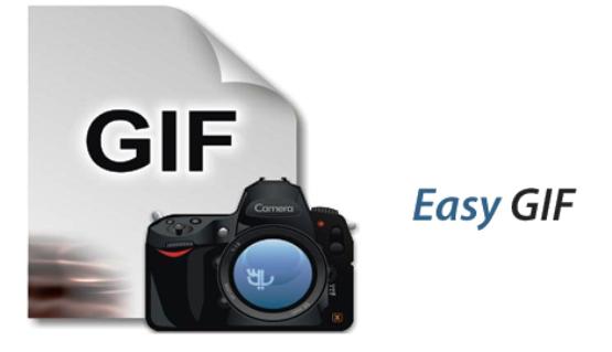 SoftDigi Easy GIF 4.0 + Portable