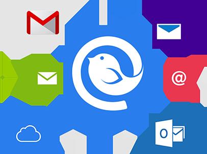 Mailbird Pro 2.3.42.0