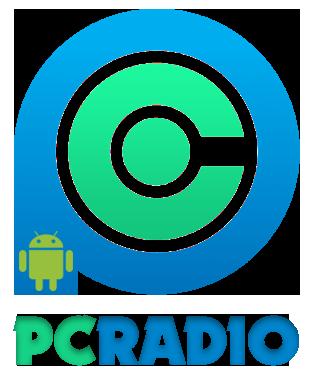PCRADIO Premium 2.4.0 build 64