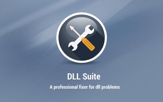 DLL Suite 9.0.0.2380 + Portable