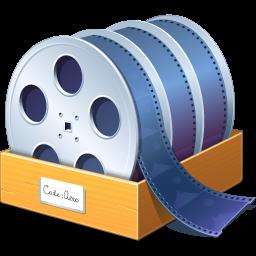 Movie Label 2016 11.1.2 Build 2355