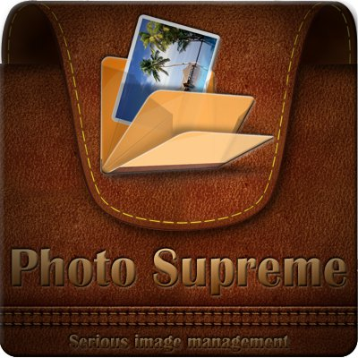 IdImager Photo Supreme 3.3.0.2582