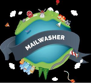 MailWasher Pro 7.11.0 + Portable