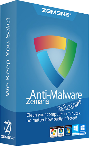 Zemana antimalware premium 2. 74 license key youtube.