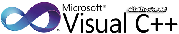 Microsoft Visual C++ 2005-2008-2010-2012-2013-2017 Redistributable Package