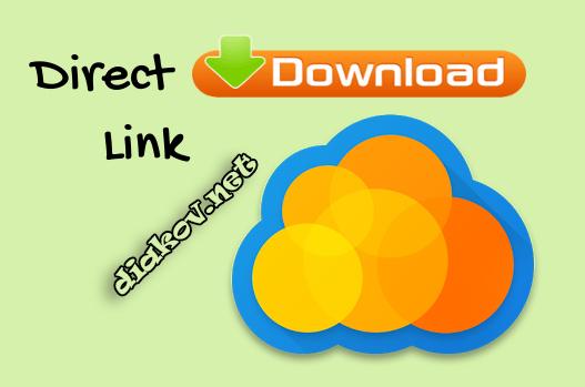 """О """"direct links"""" на сайте..."""
