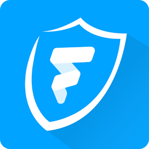 Trustlook Antivirus & Mobile Security 3.5.11