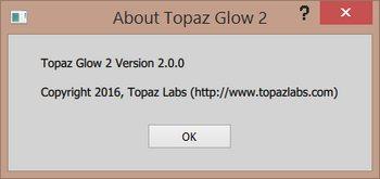 Topaz Glow 2.0.0 [x64]