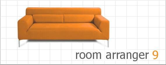 Room Arranger 9.2.0.591
