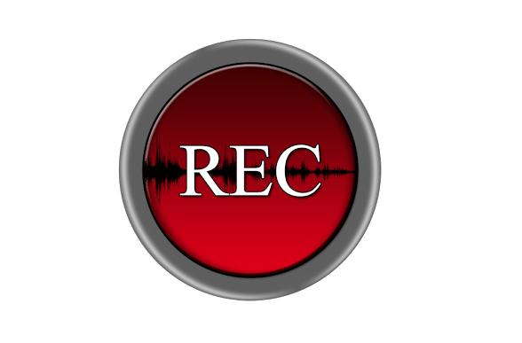 Internet Radio Recorder Pro 4.0.3.2