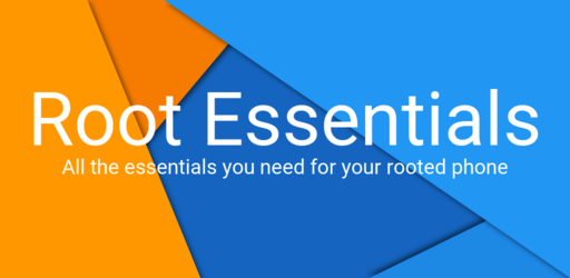 Root Essentials Premium 2.4.4