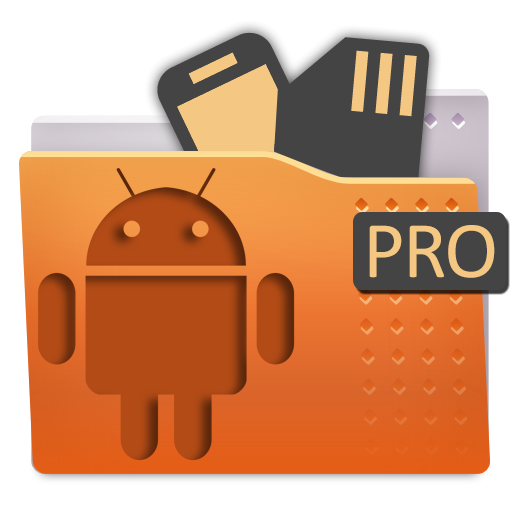 Apps2SD PRO: All in One Tool 11.5