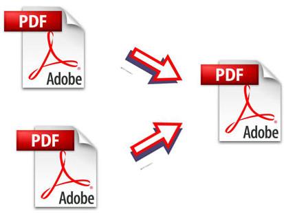 CoolUtils PDF Combine 5.1.98