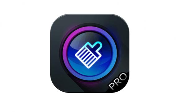 Boost & Optimize Pro 2.7.1