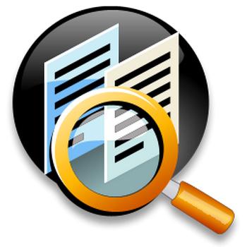 Duplicate File Detective 6.0.84 Enterprise Edition