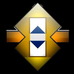 SyncBackPro 7.6.36.0