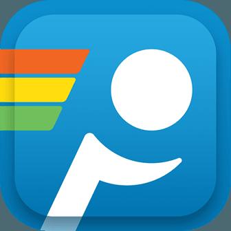 PingPlotter Pro 5.2.7.2179