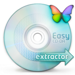 EZ CD Audio Converter Ultimate 6.0.5.1 + Portable