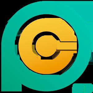 PCRADIO 2016 Premium 1.0 build 7