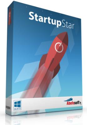StartupStar 2017 9.01