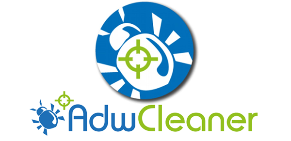 AdwCleaner 8.0.2 Final + Portable