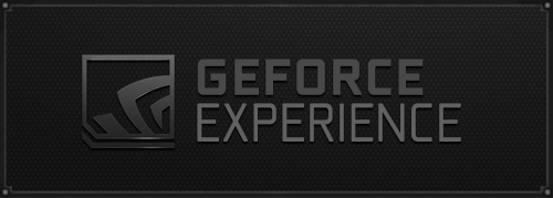 NVIDIA GeForce Experience 3.18.0.94