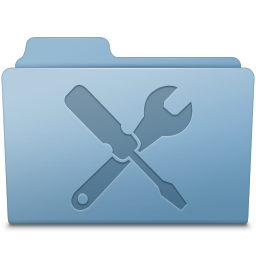 SmartFix 1.4.4.0