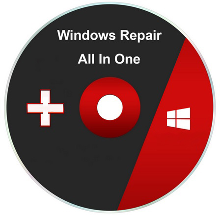 Windows Repair Pro 2018 4.4.6 | 2019 4.9.0 Unlocked