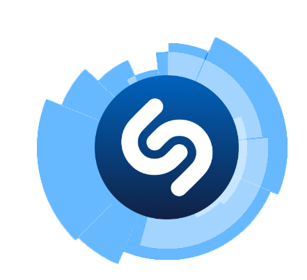 Shazam Encore 7.6.1-170217