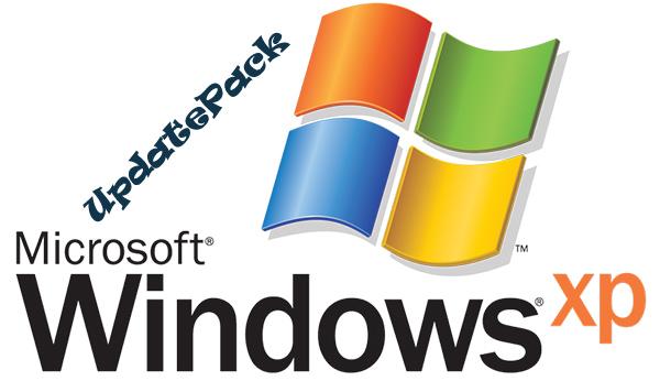 UpdatePackXP Live 17.3.15